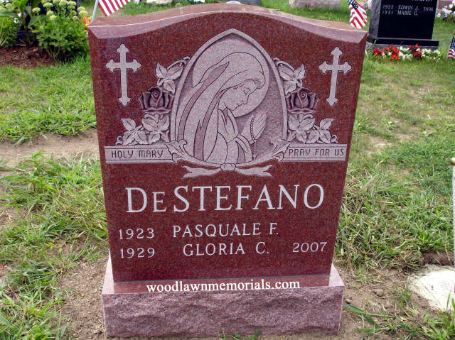 monument catholic singles Headstone deals selling all kind of upright headstones in a lowest price its also called as traditional headstones, serptops, grave headstones, cemetery headstones and upright monuments.