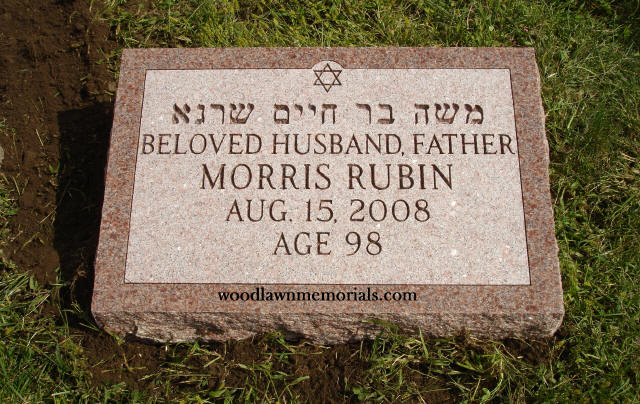 jewish singles in woodlawn Jewish singles events - if you want to find out who likes you, start using the dating page girls and men are waiting for you, it is simple to use and find only .