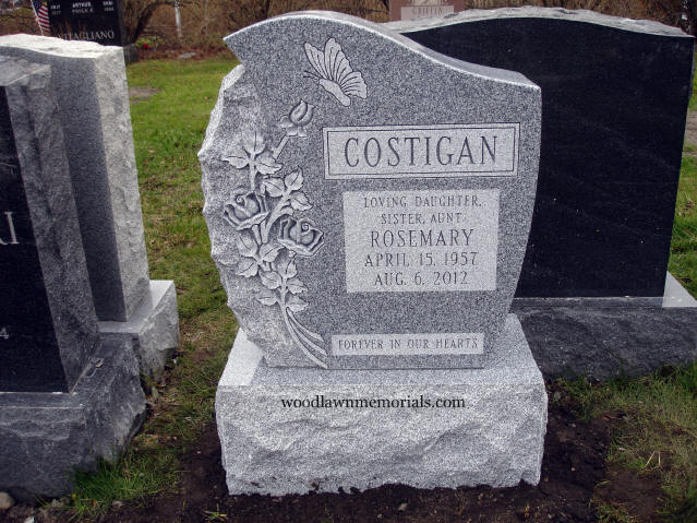 costigan divorced singles Category: divorce and family law the grounds for divorce in maryland include the following: maureen costigan stephanie donahue.