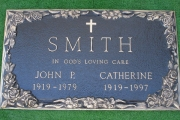 "24"" x 14"" bronze plaque with roses"