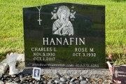 Our monument designs for Chestnut Hill Cemetery, Burlington, MA