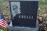 St., Joseph's Cemetery Lynn Massachusetts