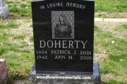 our designs for Catholic cemeteries