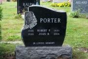 Pine Grove Cemetery - Lynn MA