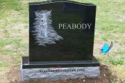 Peabody - Massachusetts
