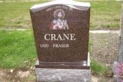 Oak Grove Cemetery, Medford MA