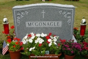our headstone designs in Wildwood Cemetery, Wilmington, MA