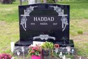 Lakeside Cemetery Wakefield