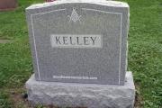 mason emblem on headstone