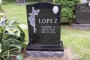 wildwood cemetery winchester headstones