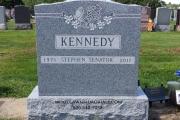 Our classic gravestone designs