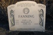 monolith tablet - Woodlawn Cemetery Everett MA