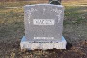 Annunciation Cemetery, Danvers, MA