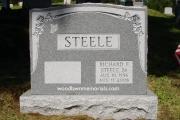 Lindenwood Cemetery, Stoneham, MA