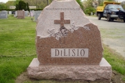our headstone designs - Swampscott Cemetery