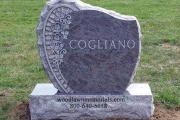 Headstone prices for Saugus MA