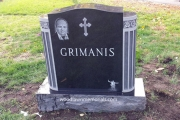 Pine Grove Cemetery, Lynn MA