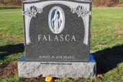 Swampscott Cemetery, Swampscott Massachusetts