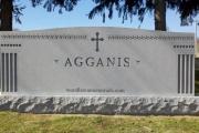 large estate lot gravestone - Lynn, MA