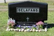 Oak Grove Cemetery, Medford, MA