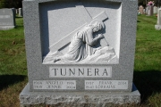 Our headstone designs