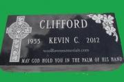 clifford41