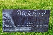 Salem Willows grave marker - Harmony Grove Cemetery, Salem MA