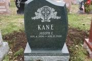 Our Irish gravestone designs