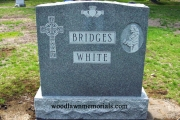 Our Irish Headstone Designs
