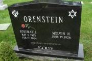 Jewish-headstone-designs