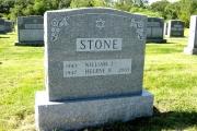 AAA Cemetery - Lynn MA