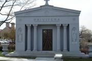 Woodlawn Cemetery - Everett Massachusetts