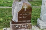 Arlington Ma headstone designs