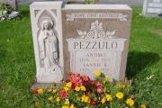 Riverside Cemetery - Saugus Massachusetts