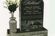 Methuen Ma headstone