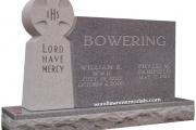 We serve Cedar Grove Cemetery , Dorchester Massachusetts