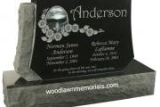 our headstone designs - Tewksbury, MA