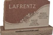 headstone designs for Greenlawn Cemetery - Salem - Massachusetts