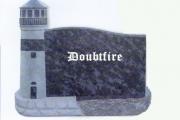 headstones - Rockport MA
