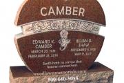 Wildwood Cemetery, Wilmington MA