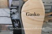 gasko - Forest Hills Cemetery