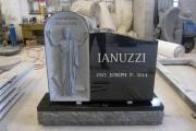sculpted design - Tewksbury, MA