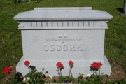 Osborn87