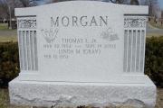Woodlawn Cemetery, Everett Massachusetts