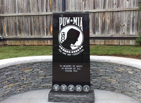 Civic Monuments Woodlawn Memorials